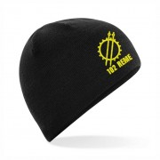 102 Force Support Battalion REME Beanie Hat