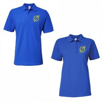 102 Force Support Battalion REME (NI) Poloshirt