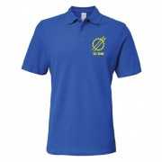 102 Force Support Battalion REME Poloshirt