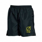 102 Force Support Battalion REME Performance Shorts