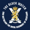3rd Battalion The Royal Regiment of Scotland - The Black Watch