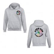 Afre-Ken Childs Hooded Sweatshirt