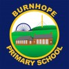 Burnhope PS