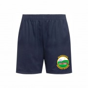 Burnhope PS Shorts