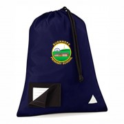 Burnhope PS PE Bag