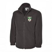 EDCC - Unisex Fleece Jacket