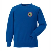 Hadrian Park PS Sweatshirt