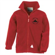 Langley Park PS Fleece Jacket