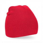 Tug of War Association Beanie Hat
