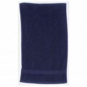 Tug of War Association Bath Towel