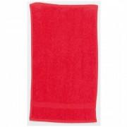 Tug of War Association Hand Towel